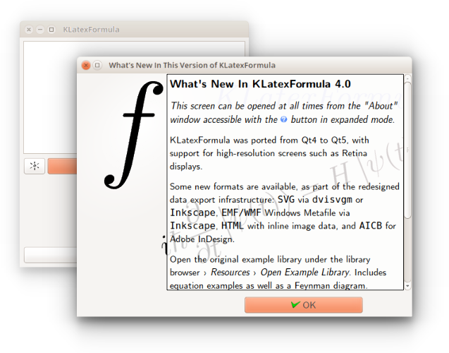 klf-linux-whatsnew-small.png